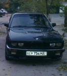 Продажа BMW 3161989 года за 1 700 $ на Автоторге