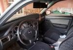 Продажа Chevrolet Nexia2010 года за 1 $ на Автоторге