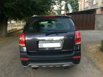 Автомобиль Chevrolet Captiva 2013 года за 18500 $ в Ташкенте