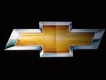 Куплю Chevrolet - Daewoo...
