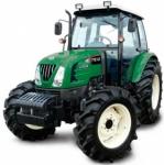 Т TTZ LS 10042015 года за 113 040 000 $ на Автоторге