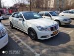 Продажа Mercedes-Benz E 300  2012 года за 39 500 $ на Автоторге