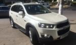 Продажа Chevrolet Captiva  2011 года за 12 800 $ в Ташкенте