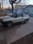 Автомобиль ВАЗ 2108 1990 года за 2500 $ в Чирчике