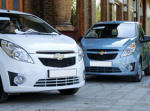Продажа Chevrolet Spark  2014 года за 6 200 $ в Ташкенте
