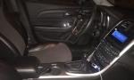 Продажа Chevrolet Malibu  2013 года за 15 000 $ в Ташкенте