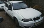 Продажа Chevrolet Nexia  2012 года за 15 258 $ в Ташкенте