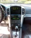 Автомобиль Chevrolet Captiva 2007 года за 5300 $ в Ташкенте