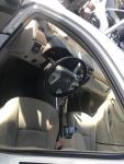 Продажа Toyota Corolla  2008 года за 9 500 $ на Автоторге