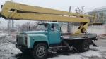 ГАЗ 521987 года за 5 500 $ на Автоторге