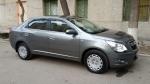 Продажа Chevrolet Cobalt  2015 года за 8 100 $ в Ташкенте