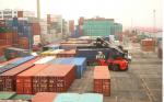 поставка контейнера из Китая...  на Автоторге