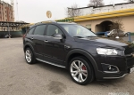Продажа Chevrolet Captiva  2014 года за 17 800 $ в Ташкенте