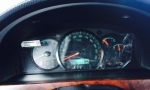 Продажа Chevrolet Lacetti  2013 года за 10 500 $ на Автоторге