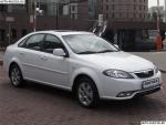 Продажа Chevrolet G  2015 года за 10 500 $ в Ташкенте