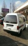 Автомобиль Daewoo Damas 2004 года за 3300 $ в Ташкенте