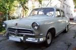 Продажа ГАЗ 211958 года за 6 000 $ на Автоторге