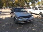 Продажа ВАЗ 21152006 года за 4 500 $ на Автоторге