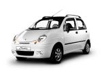 Продажа Chevrolet Matiz  2013 года за 3 800 $ в Ташкенте
