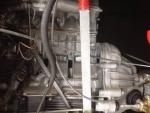 Двигатель Москвич-412 в городе Алимкент