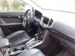 Автомобиль Chevrolet Captiva 2011 года за 14800 $ в Ташкенте