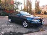Продажа Opel Omega  2002 года за 6 500 $ на Автоторге