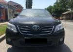 Продажа Toyota Camry2011 года за 7 000 $ на Автоторге