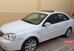 Продажа Chevrolet Lacetti  2011 года за 8 000 $ в Ташкенте