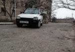 Продажа Daewoo Tico1997 года за 1 800 $ на Автоторге