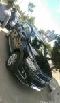 Продажа Chevrolet Captiva2013 года за 16 300 $ на Автоторге