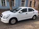 Продажа Chevrolet Cobalt  2014 года за 10 300 $ в Ташкенте