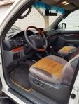 Продажа Toyota Land Cruiser Prado2008 года за 35 000 $ на Автоторге