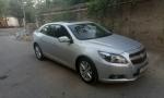 Продажа Chevrolet Malibu  2012 года за 15 800 $ в Ташкенте
