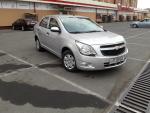 Продажа Chevrolet Cobalt  2013 года за 10 000 $ на Автоторге