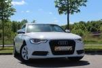 Продажа Audi A6  2014 года за 20 300 $на заказ на Автоторге