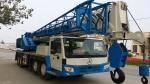 Tadano GT-800 EX , 80 ton2014 года за 165 000 $ на Автоторге