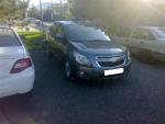 Продажа Chevrolet Cobalt  2015 года за 10 000 $ в Ташкенте