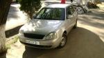 Продажа ВАЗ Priora2008 года за 4 000 $ на Автоторге