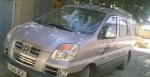 Продажа Hyundai Starex2005 года за 9 500 $ на Автоторге
