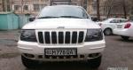 Продажа Jeep Grand Cherokee2002 года за 13 000 $ на Автоторге