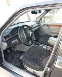 Продажа Mercedes-Benz E 3001993 года за 4 800 $ на Автоторге