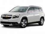 Продажа Chevrolet Orlando  2014 года за 17 000 $ в Ташкенте
