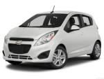 Продажа Chevrolet Spark  2012 года за 4 000 $ в Ташкенте