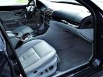 Автомобиль BMW 525 2002 года за 1500 $ в Ташкенте