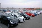 Продажа Chevrolet Spark  2012 года за 6 200 $ в Ташкенте