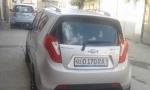 Автомобиль Chevrolet Spark 2013 года за 5800 $ в Ташкенте