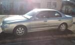 Автомобиль Kia Optima 2005 года за 9500 $ в Ташкенте