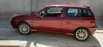 Продажа Alfa Romeo Alfa 145  1995 года за 4 800 $ на Автоторге