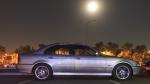 Продажа BMW 5231997 года за 9 500 $ на Автоторге