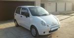 Продажа Chevrolet Matiz  2012 года за 3 400 $ в Ташкенте